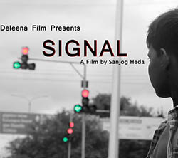 6-signal