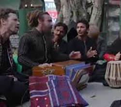 9-shabaz