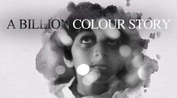 A BILLION COLOUR STORY JPG