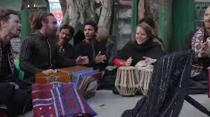shabaz-qalandar-image